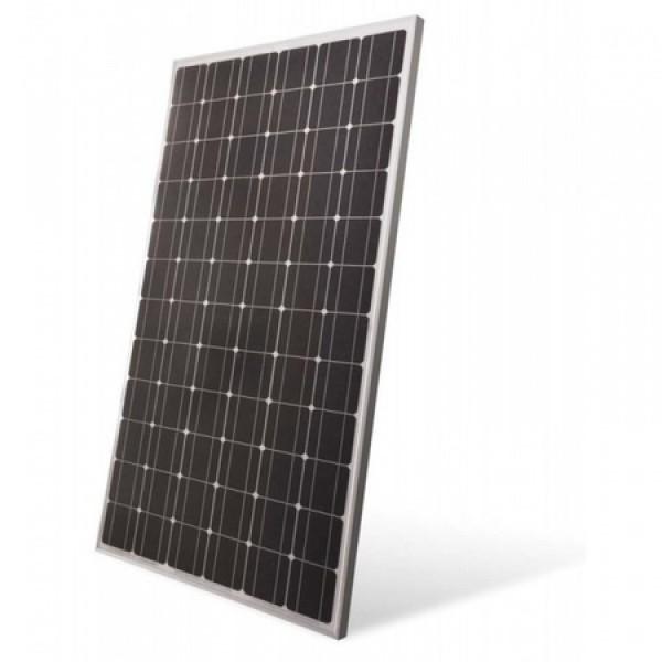 Фотоэлектрический солнечный модуль Delta SM 200-24 M