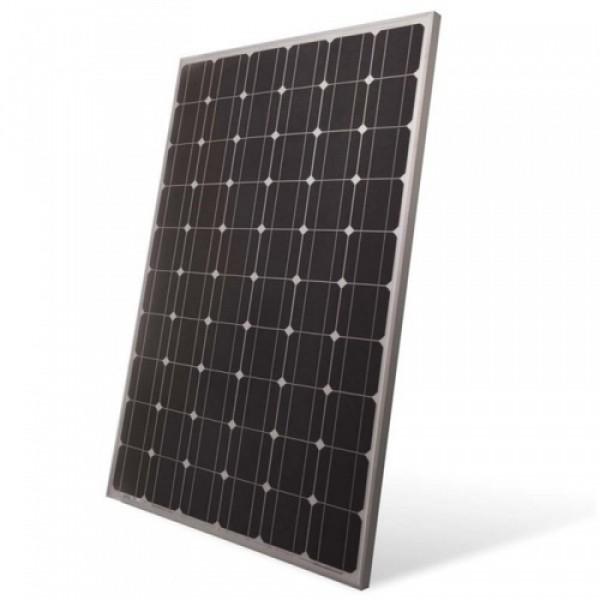 Фотоэлектрический солнечный модуль Delta SM 250-24 M