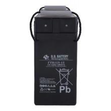аккумулятор B.B.Battery FTB 125-12