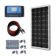 Оборудование для солнечных электростанций