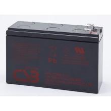 Аккумулятор CSB UPS123606