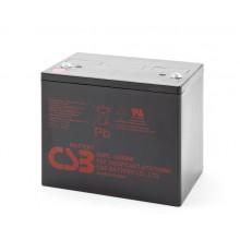 Аккумулятор CSB XHRL12360W
