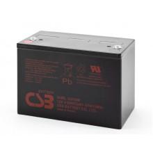 Аккумулятор CSB XHRL12410W