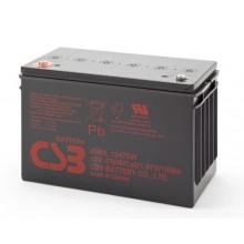 Аккумулятор CSB XHRL12475W