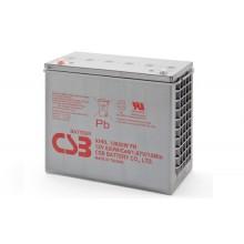 Аккумулятор CSB XHRL12620W