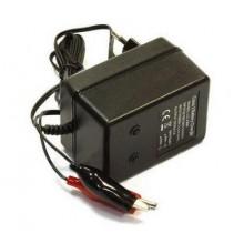 Зарядное устройство для аккумуляторов WBR LC-1-12-2A