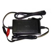 Зарядное устройство для аккумуляторов Leoch LC-2152 12В 12А