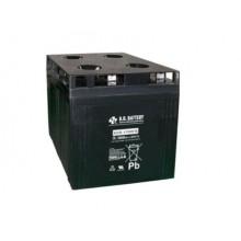 аккумулятор B.B.Battery MSB 1500-2FR