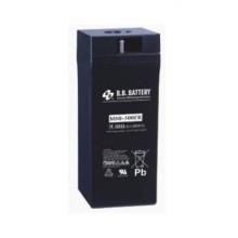 аккумулятор B.B.Battery MSB 300-2FR
