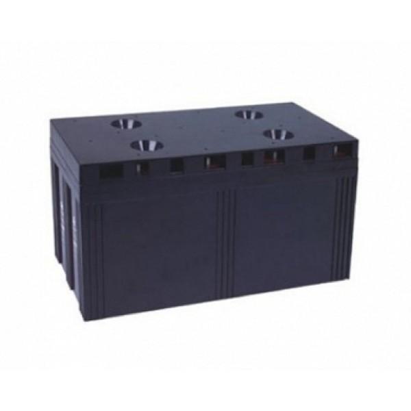 аккумулятор B.B.Battery MSB 3000-2FR