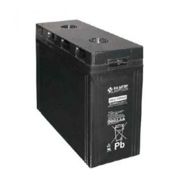 аккумулятор B.B.Battery MSU 1000-2FR