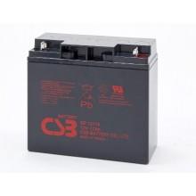 Аккумулятор CSB GP 12170
