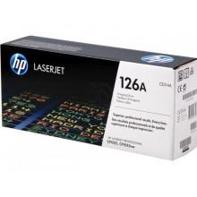 Драм-картридж HP CLJ CP1025/CP1025NW (O) CE314A