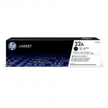 Барабан 32A HP HP LaserJet Pro M203/MFPM227, 23К (О) CF232A