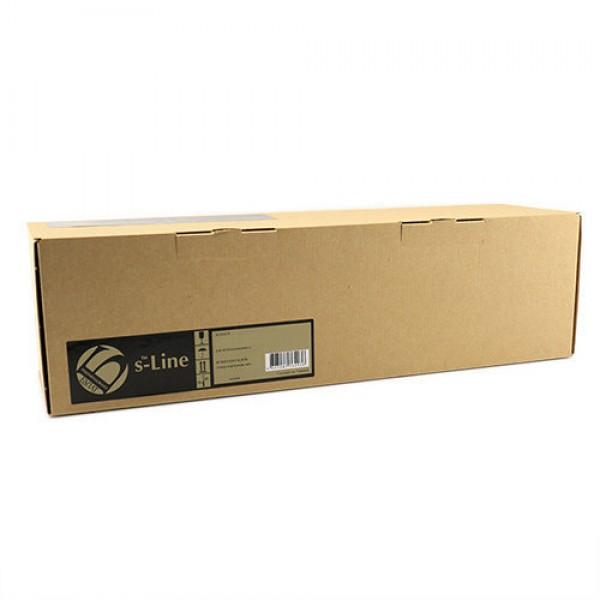 Тонер-картридж HP LJ M104/M132 CF218A (2k) без чипа БУЛАТ s-Line