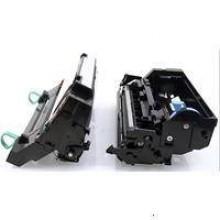 Сервисный комплект KYOCERA MK-1140 FS-1035MFP DP/1135MFP, M2035dn/M2535dn 100K арт.:1702ML0NL0