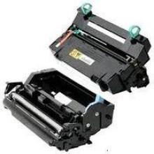 Сервисный комплект KYOCERA MK-1130 FS-1030MFP/1030MFP DP/1130MFP, M2030dn(PN)/M2530dn 100K арт.:1702MJ0NL0