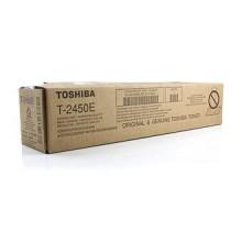 Тонер Toshiba E-studio 195/223/225/243/245 25k (т.) T-2450E (о) арт.:6AJ00000088/6AJ00000216