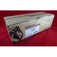 ELP-картриджи Тонер-картридж для Kyocera FS-C5100DN TK-540K black 5K ELP Imaging® арт.:CT-KYO-TK-540K