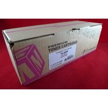 ELP-картриджи Тонер-картридж для Kyocera FS-C5100DN TK-540M magenta 4K ELP Imaging® арт.:CT-KYO-TK-540M