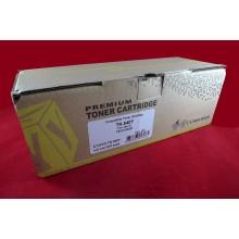 ELP-картриджи Тонер-картридж для Kyocera FS-C5100DN TK-540Y yellow 4K ELP Imaging® арт.:CT-KYO-TK-540Y