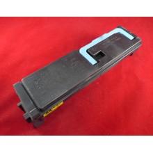 ELP-картриджи Тонер-картридж для Kyocera FS-C5200DN TK-550K black 7K ELP Imaging® арт.:CT-KYO-TK-550K