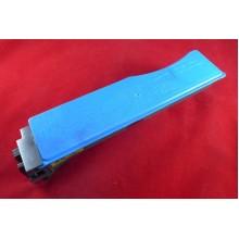 ELP-картриджи Тонер-картридж для Kyocera FS-C5200DN TK-550C cyan 6K ELP Imaging® арт.:CT-KYO-TK-550C