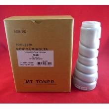ELP-картриджи Тонер Konica-Minolta EP1054/1085/2030 type 104B (туба 270г) ELP Imaging® арт.:MT-104B