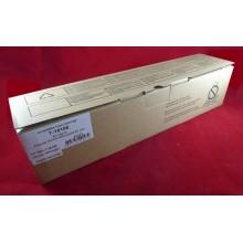 ELP-картриджи Тонер-картридж Toshiba T-1810E E-studio 181/211/182/212/242 EU vers. (туба 675г) 24K ELP Imaging® арт.:T-1810 E JAP