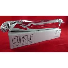 ELP-картриджи Тонер-картридж Panasonic KX-MB263/MB763/MB773 (KX-FAT92A) 2K ELP Imaging®