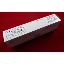 ELP-картриджи Тонер-картридж Panasonic KX-MB2000/KX-MB2020/KX-MB2030 (KX-FAT411A) 2K ELP Imaging®