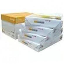 Бумага XEROX COLOTECH + без покрытия 003R98855 170CIE  SRA3(450x320mm)/160/250л. Грузить кратно 4.