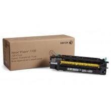 109R00846 Фьюзер XEROX Phaser 7100
