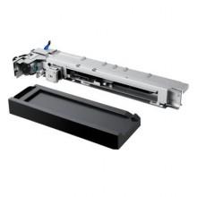 Модуль перфорации на 2/3 отверстия SAMSUNG SCX-8030/8040/CLX-9250/9350 (CLX-HPU000) арт.:CLX-HPU000/XAA