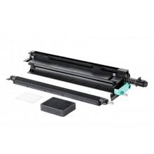 Набор сервисный (озоновый фильтр, очиститель ремня переноса, вал переноса), 150k SAMSUNG CLX-9250/9350 (CLX-PMK10C) арт.:CLX-PMK10C/SEE