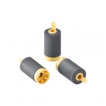 Набор роликов обх. лотка (забирающий, разделяющий, передающий), 150k SAMSUNG SCX-8030-8040/CLX-9250/9350 (CLX-PMK13C) арт.:CLX-PMK13C/SEE