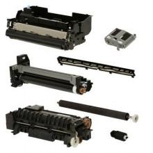 Сервисный комплект KYOCERA MK-1110 FS-1040/1060DN/1020MFP/1120MFP/1025MFP/1125MFP 100K арт.:1702M75NX1