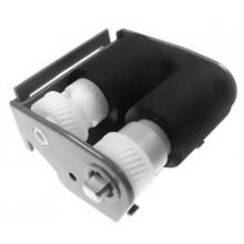 KYOCERA Комплект роликов подачи кассеты 302HS94032 HOLDER FEED ASSY