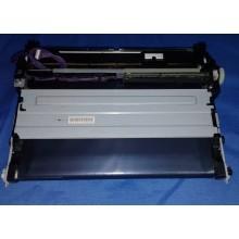 Узел переноса изображения HP CLJ CP1025 /M175/M275 (RM1-7274) OEM