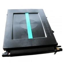 Узел переноса изображения (в сборе) SAMSUNG CLX-8380/8385 (JC96-04601A)
