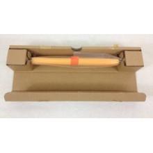 Вал переноса заряда (коротрон) 2-й HP CLJ CP3525/CM3530/M551/M575 (RM1-8176/CC468-67914/CD644-67914/CF081-67907) арт.:RM1-8176-000CN