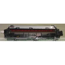 Термоузел BROTHER HL-2140/2150/2170/DCP-7030/7032/7040/7045/MFC-7320/7340/7345/7440/7450/7840 (LU2374001)