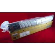 ELP-картриджи Тонер Konica-Minolta bizhub C224/224e/284/284e/364/364e black TN-321K (туба 540г) ELP Imaging®