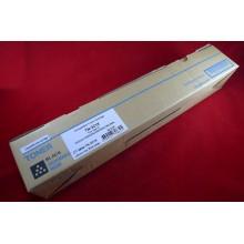 ELP-картриджи Тонер Konica-Minolta bizhub C224/224e/284/284e/364/364e cyan TN-321C (туба 510г) ELP Imaging®