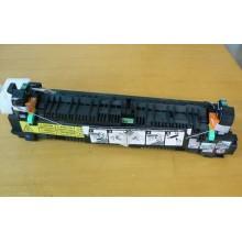 Печь в сборе Konica-Minolta bizhub C224/C284/C364 (A161R71911/A161R71922/A161R71933/A161R71944/A161R71988/A161R71999) арт.:A161R71988/A161R719AA