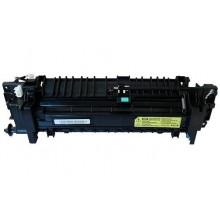 Печь Samsung CLP-470/CLX-4195 (JC91-01130A)