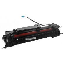 Печь Samsung CLP-360/365/CLX-3305/SL-C410/430/460 (JC91-01080A/JC91-01138A)