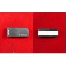 Чип для картриджа C9730A Black, 13K ELP Imaging® арт.:ELP-CH-H5500-K