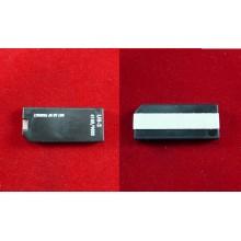 Чип для картриджа C8543X Black, 30K ELP Imaging® арт.:ELP-CH-H9000