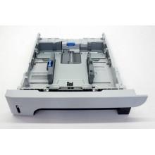 250-листов кассета (лоток 2) HP LJ P2055 (RM1-6394) OEM